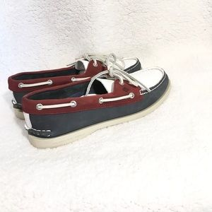 Sperry Top-sider Women's Boat Shoe